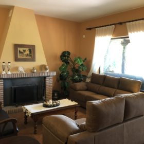 interior_salon_chimenea