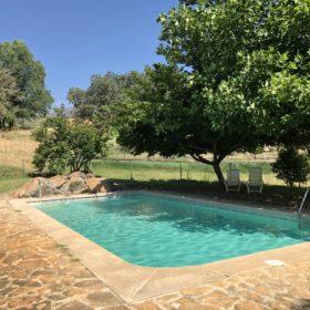 exteriores_piscina_foto1