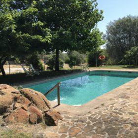 exteriores_piscina_foto2